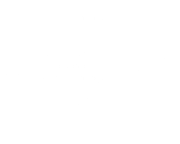 Please submit ALL resumes through VCI's Applicant Manager (following the link above). If we do not currently have an opening in the field you are seeking, please submit your application through the link at the bottom of the page of VCI's Applicant Manager. Thank you for your interest in working for VCI!